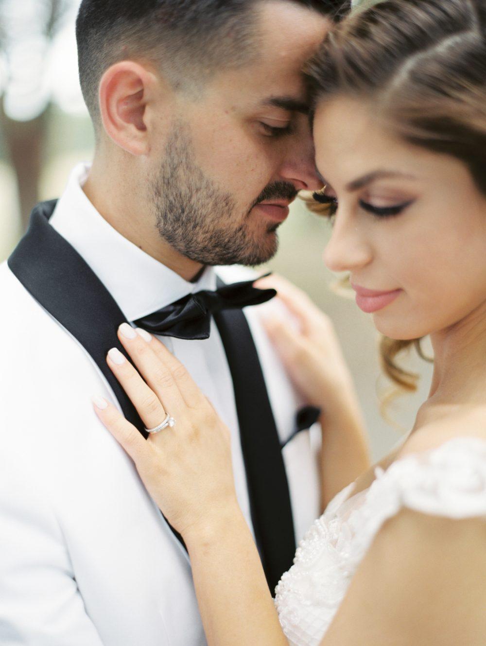 wedding photography sydney sueda and mu