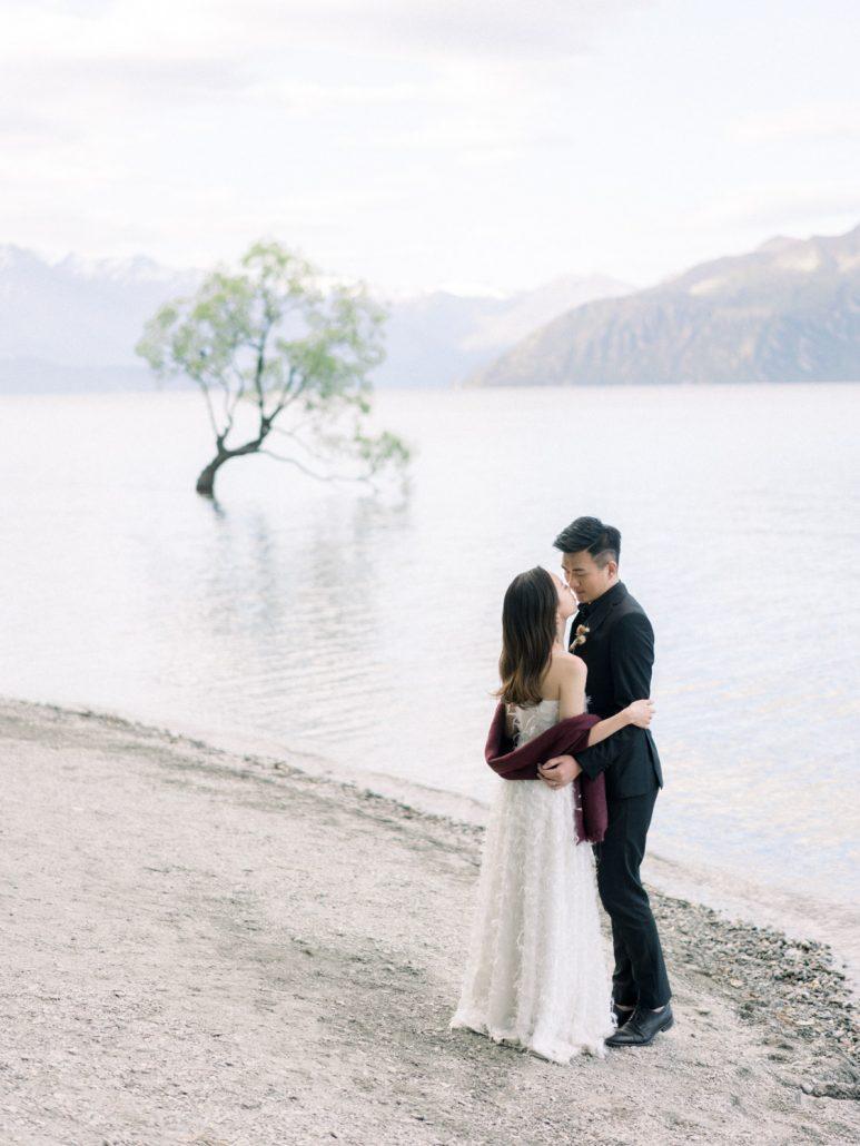 New Zealand wedding photographer, New Zealand engagement, Queens