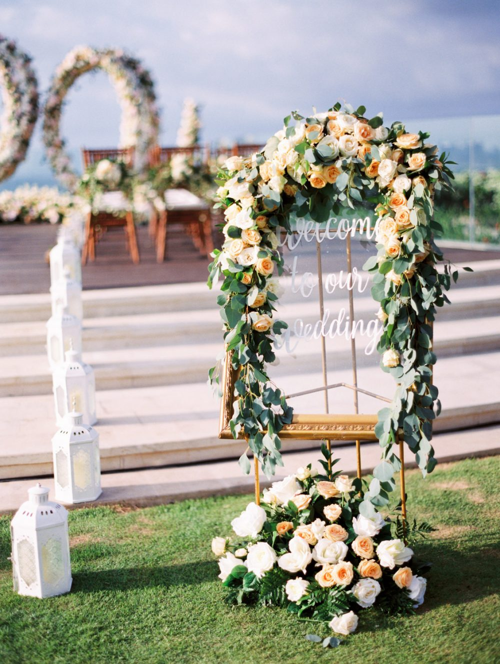 Bali wedding, bali wedding photography, bali wedding photographer, ayana resort and spa, Sydney wedding photography, sydney wedding photographer, wedding photogragher, sydney, Sydney wedding, Australian wedding, sydney fine art wedding photography, sydney fine art wedding photographer, fine art wedding, fine art wedding photography, fine art wedding photographer, Australian wedding photographer, Australian wedding photography, sydney fine art wedding photographer, sydney fine art wedding photography, themood lab, the mood lab photography