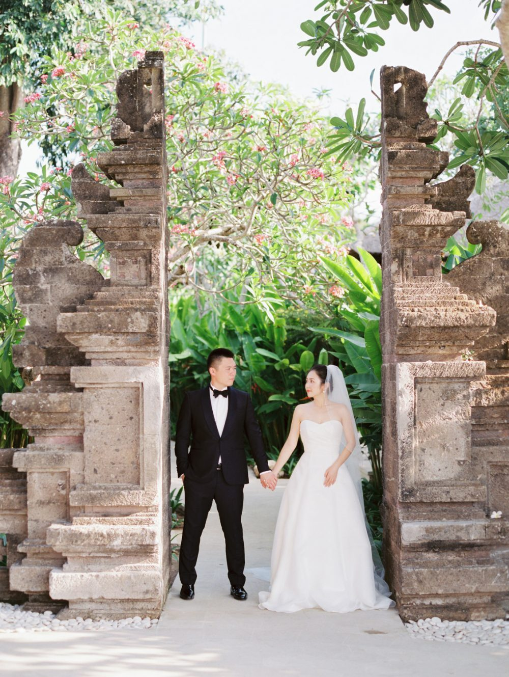 Bali wedding, bali wedding photography, bali wedding photographer, ayana resort and spa, Sydney wedding photography, sydney wedding photographer, wedding photogragher, sydney, Sydney wedding, Australian wedding, sydney fine art wedding photography, sydney fine art wedding photographer, fine art wedding, fine art wedding photography, fine art wedding photographer, Australian wedding photographer, Australian wedding photography, sydney fine art wedding photographer, sydney fine art wedding photography, themood lab, the mood lab photographyBali wedding, bali wedding photography, bali wedding photographer, ayana resort and spa, Sydney wedding photography, sydney wedding photographer, wedding photogragher, sydney, Sydney wedding, Australian wedding, sydney fine art wedding photography, sydney fine art wedding photographer, fine art wedding, fine art wedding photography, fine art wedding photographer, Australian wedding photographer, Australian wedding photography, sydney fine art wedding photographer, sydney fine art wedding photography, themood lab, the mood lab photography