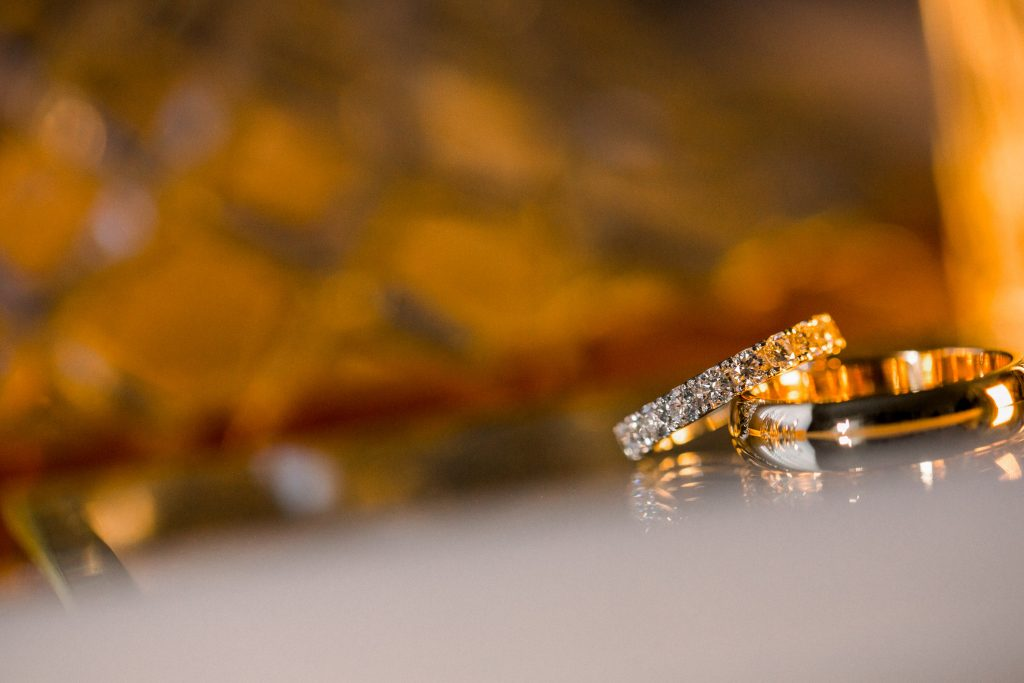 questions to ask professional wedding photographer