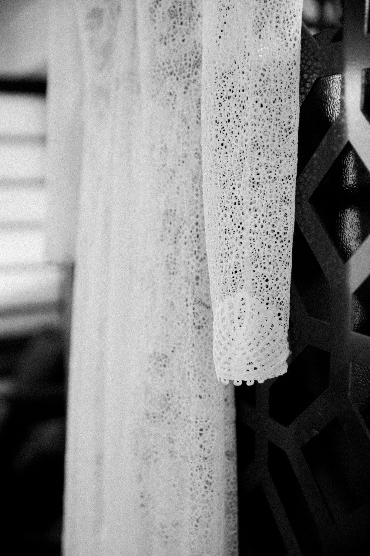Sydney wedding photography, sydney wedding photographer, wedding photogragher, sydney, Sydney wedding, Australian wedding, sydney fine art wedding photography, sydney fine art wedding photographer, fine art wedding, fine art wedding photography, fine art wedding photographer, Australian wedding photographer, Australian wedding photography, sydney fine art wedding photographer, sydney fine art wedding photography, themood lab, the mood lab photography, sydney film photography, sydney film wedding photographer, Olio